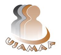 Ujamaa Center